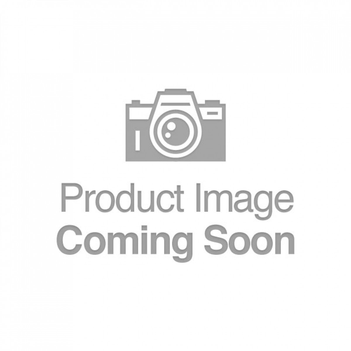 "Powercocks 8"" Girthy Realistic Vibrator - Black"