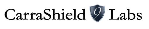 Carrashield Labs