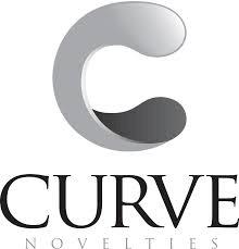Curve Novelties