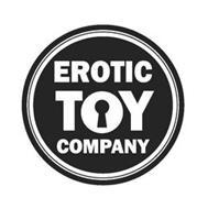 Erotic Toy