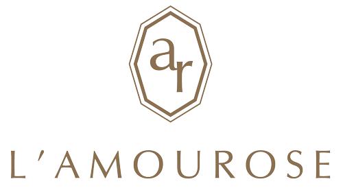 Lamourose