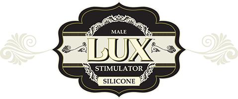 Lux Stimulator
