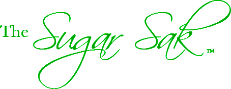 Sugar Sak