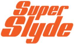 Superslyde