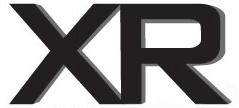 XR LLC