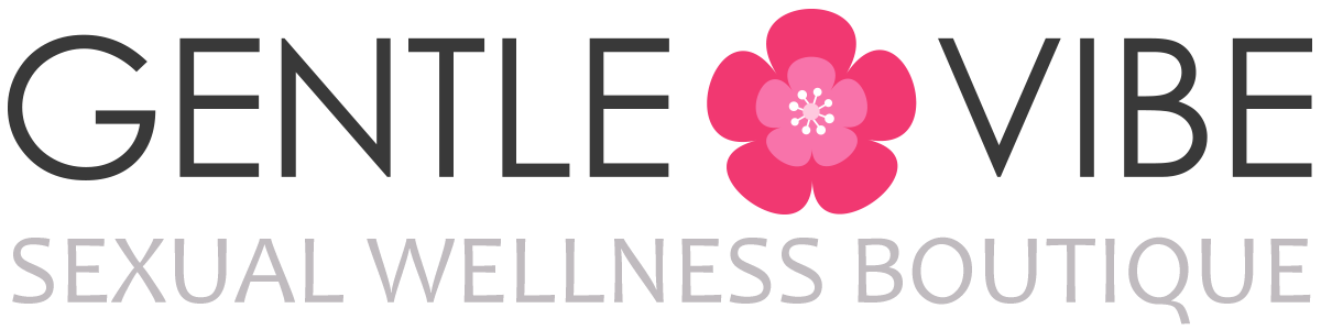 GentleVibe.com - Sexual Wellness Boutique